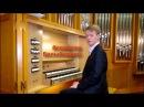 И. С. Бах, Прелюдия и фуга ми мажор, BWV 566