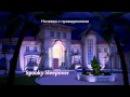 Барби жизнь в доме мечты  21-30 серии HD