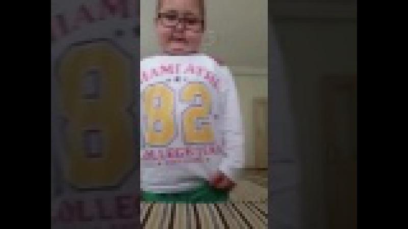 Mustafanın öz çekim videosu sosyal medyayı salladı!