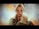 ВОЛЫНЬ  - фильм драма военный смотреть онлайн на русском 2016