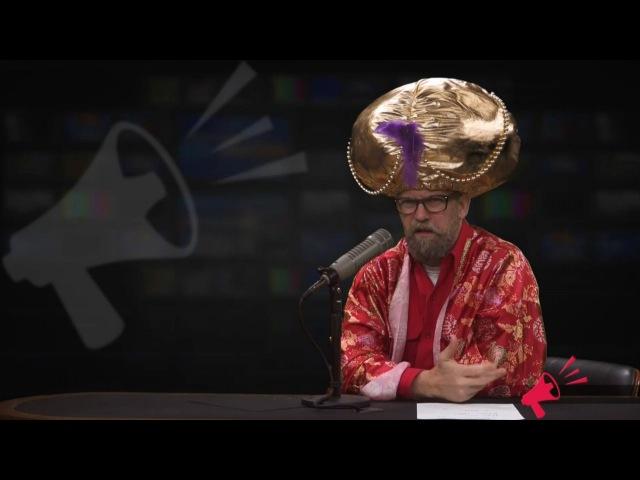 Gavin McInnes Feminism Makes Women Ugly