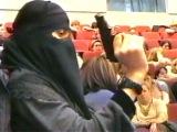 Норд-Ост . Фильм Discovery TV , захват заложников в МСК