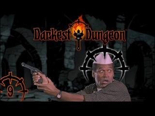 Unlucky | Darkest Dungeon
