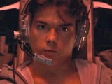 Iron Eagle - Doug in the Simulator