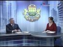 Защитник счастья ТВ - Юридические тонкости. Выпуск 12 (17.06.17)