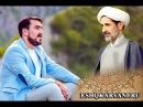 Ağa Əkbəri Ciddi Seyyid Peyman Ey insan Official clip 2017