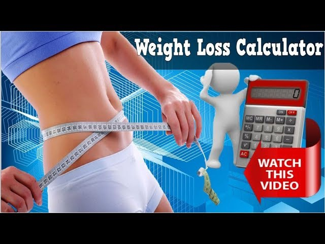 Weight loss tools - WW Points, calculators and more