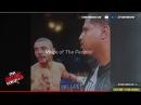 WOW Andre Dirrell vs Jose Uzcategui Disqualified Post Brawl VIDEO