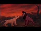 Король лев Прикол Олигарх ищет любовника жены