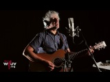 Lee Ranaldo -