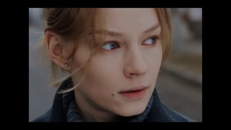 Фильмы которые стоит посмотреть: «ЗА ТОБОЙ» (Ходченкова, Серебряков, Колесников)