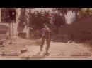 Call of Duty®: Modern Warfare®. Обновленная версия. CRASH