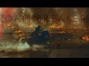 GoT Jaime Lannister Oathbreaker