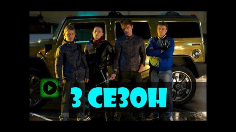 Голая Юлия Хлынина видео  XCADRCOM