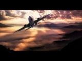 Катастрофа Boeing 747 в Киргизии