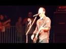 Godsmack - Cryin' Like A Bitch LIVE [HD] 4/15/17