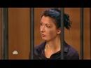 Суд присяжных Завистница расправилась с сестрой близнецом чтобы выйти замуж