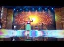 Мисс Россия 2015 Финал конкурса / Miss Russia 2015 Final