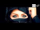 Best Arabic Music 2017  Mix Part (Dantex)