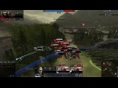 Total War Arena Sulla Praet Cav vs Pikes
