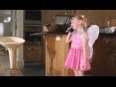 «Папенькина дочка», короткометражный фильм, черная комедия