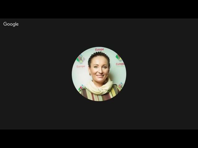 Видео отзыв на Боевого мага Алексея Секачева
