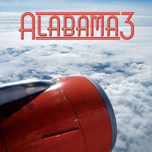 Alabama 3 альбом M.O.R.