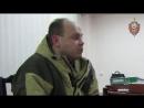 Алексей Олейник о смерти Цыплакова