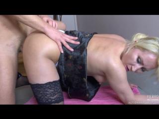 Ferro network ottilia amp jerry - action matures (mature, milf, bbw, мамки - порно со зрелыми женщинами)