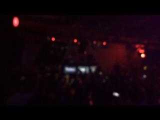 Allj(Элджей)-Катакомбы 2