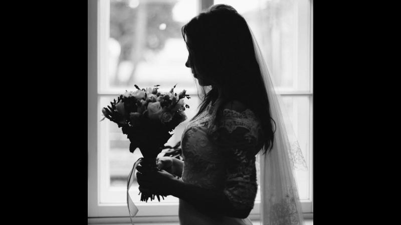 В Москве состоялась свадьба внука Примадонны