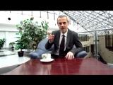 Видео для БПС банка. Шоу БПС