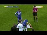 Ligue_1_2016_2017_28_day_SC_Bastia_Saint_Etienne_2nd half_HD_1080p
