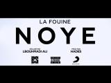 La Fouine - Noye