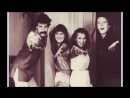 Eolika Noktirne moog disco Latvia 1981