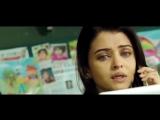 Индийский кино (Зов Крови) Индийский кино 2017 _ Индийский фильм _ ИНДИЙСКОЕ КИНО