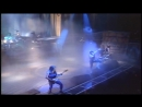 Adrian Frederik Smith Fãs - Rime Of The Ancient Mariner -Live After Death - IronMaiden (HD) (via Skyload)