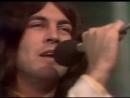 Deep Purple - History, Hits Highlights 1968-1976 (часть 1)