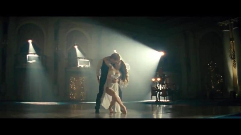 Ed Sheeran ft Alex B - Thinking Out Loud (Reggae Remix)