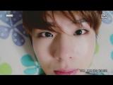 [몬채널][S] Perfect Girl Self-cam MV