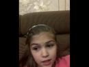 Таня Дробина - Live