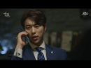 Влюбиться в Сун Чжон 10 серия Озвучка SoftBox