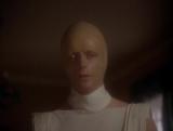 Марсианские Хроники (1 серия из 3, 1980)  The Martian Chronicles (1 serie from 3, 1980)