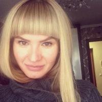 ВКонтакте Лена Калинина фотографии