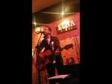 LUNA pub,Britpop live,London