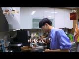 [JTBC] Let's Eat Dinner Together E50.170927 | BTS Jin & Jungkook