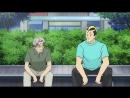Несладкая жизнь псионика Сайки Кусуо / Saiki Kusuo no Psi Nan 23 из 24 JAM