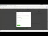 Верификация и регистрация кошелька Advanced Cash