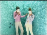 Zhi-Vago-_Dreamer.mp4