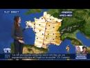 EN VIDEO - La météo pour ce vendredi 3 novembre 2017 - SFR N